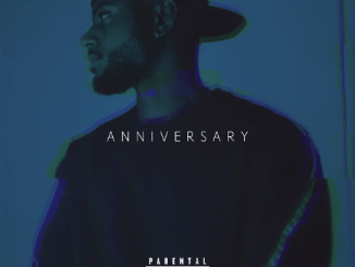 Bryson Tiller - Years Go By Mp3 Download