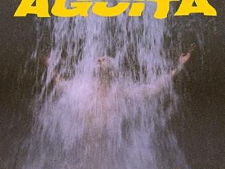 DOWNLOAD ALBUM: Gabriel Garzón-Montano - Agüita [Zip File]