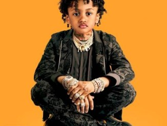 Joyner Lucas – When I Grow Up (Intro) M3 Download