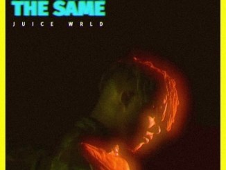 Juice WRLD - All Girls Are The Same Mp3 Download