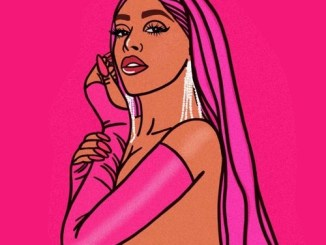 Lutherbrax – Bubblegum ft. areece & AKA Mp3 Download