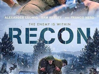 DOWNLOAD Movie: Peace (2019)