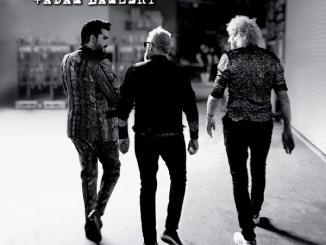 DOWNLOAD ALBUM: Queen & Adam Lambert - Live Around the World [Zip File]