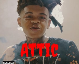 SpotemGottem - Attic Mp3 Download
