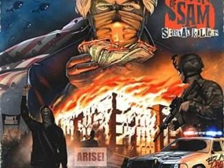 Xzibit, B-Real, Demrick - Man Down ft. Busta Rhymes & Jahsee Mp3 Download