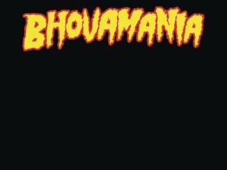 DOWNLOAD ALBUM: AKA – Bhovamania [Zip File]