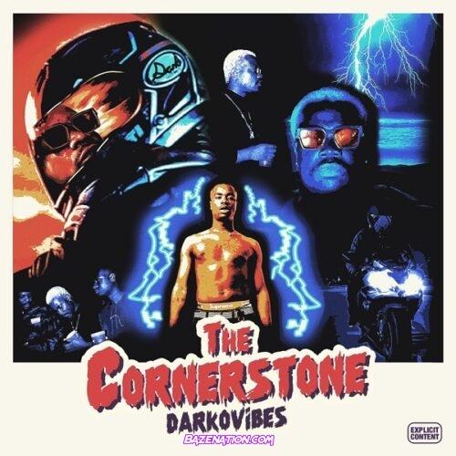 Darkovibes - Problem ft. Sarkodie Mp3 Download
