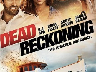 DOWNLOAD Movie: Dead Reckoning (2020)