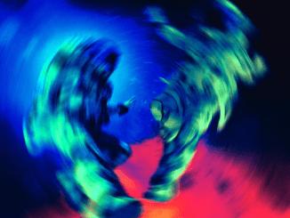 Future & Lil Uzi Vert - Stripes Like Burberry MP3 Download