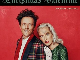 Ingrid Michaelson & Jason Mraz - Christmas Valentine Mp3 Download