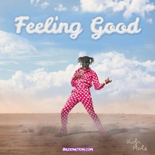 Kofi Mole – Feeling Good Mp3 Download