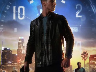 DOWNLOAD Movie: Last Three Days (2020)