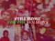 Trey Songz - Christmas Morning Mp3 Download