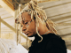Trippie Redd - Its Coming Mp3 Download