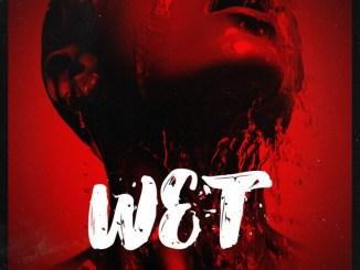 Victor AD - Wet (feat. Peruzzi) Mp3 Download