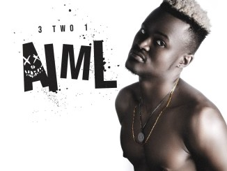 DOWNLOAD ALBUM: 3TWO1 – Apparently I Must Lose [Zip File]