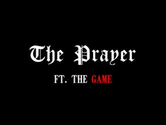 Adam Snow & Josh Alias - The Prayer (feat. The Game) Mp3 Download