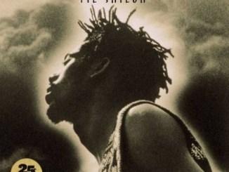 DOWNLOAD ALBUM: Buju Banton - 'Til Shiloh (25th Anniversary Edition) [Zip File]