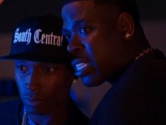 Casanova - 211 (feat. Snoop Dogg) Mp3 Download