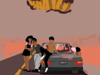 Kwesi Arthur - Baajo ft. Joeboy Mp3 Download