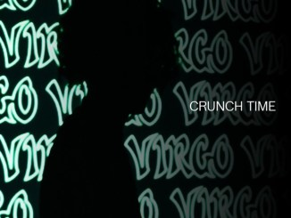 DOWNLOAD EP: Lil Tecca - Crunch Time [Zip File]