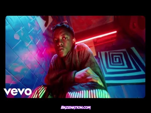 DOWNLOAD VIDEO: Olamide - Loading (feat. Bad Boy Timz)