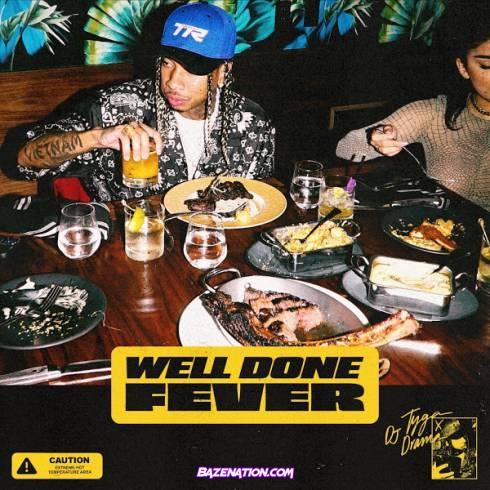 Tyga - We Paid Mp3 Download