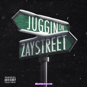 DOWNLOAD ALBUM: Young Scooter & Zaytoven – Zaystreet [Zip File]