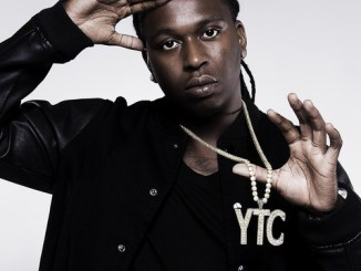Yung Dred - Check On My Mind (feat. Suzi) Mp3 Download