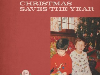 twenty one pilots - Christmas Saves the Year Mp3 Download