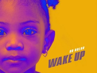 Dr Dolor – Wake Up Mp3 Download
