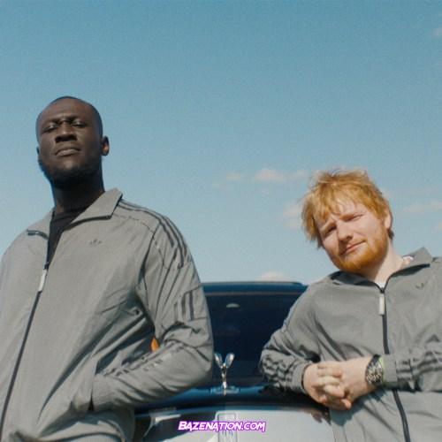 Ed Sheeran - Take Me Back To London (Sir Spyro Remix) [feat. Stormzy, Jaykae & Aitch] Mp3 Download