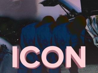 Jaden - Icon Mp3 Download
