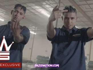 Kap G & Dice SoHo - Keep Gettin' It Mp3 Download