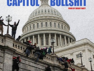 Papoose – Capitol Bullshit Mp3 Download