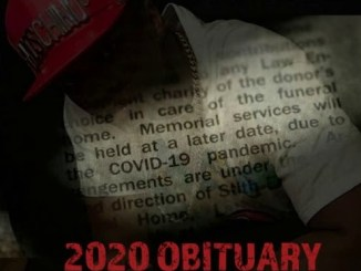 Papoose - Obituary 2020 Mp3 Download