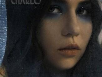 DOWNLOAD ALBUM: Pearl Charles - Magic Mirror [Zip File]