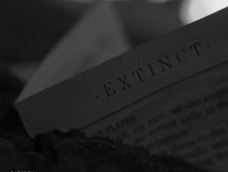 Reason - Extinct (Extended) ft. Joey Bada$$, Westside Boogie, Jack Harlow & Denzel Curry Mp3 Download