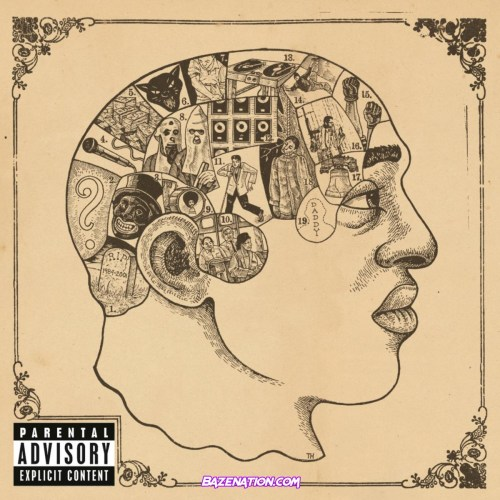 The Roots - The Seed (2.0) ft. Cody ChesnuTT Mp3 Download