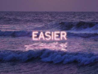 Trinix - Easier Mp3 Download