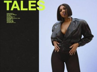 Jazmine Sullivan - On It (feat. Ari Lennox) Mp3 Download