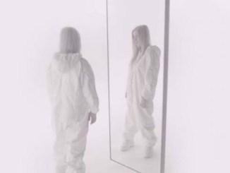 Billie Eilish - idontwannabeyouanymore Mp3 Download