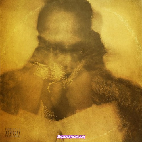 Future - Mask Off Mp3 Download