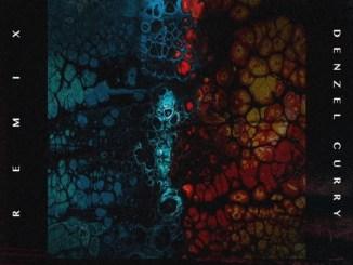 J.I.D - Bruuuh (Remix) ft. Denzel Curry Mp3 Download