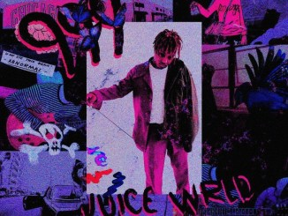 Juice WRLD - 2 Percs (Gun You Down) Mp3 Download