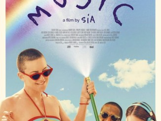 DOWNLOAD Movie: Music (2021)