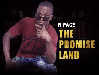 N Face – The Promise Land Mp3 Download