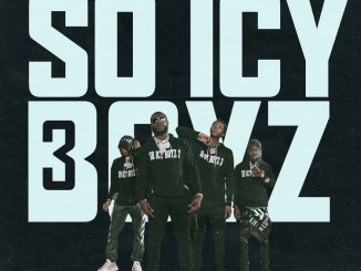 Big Scarr, Gucci Mane, Pooh Shiesty & Foogiano - SoIcyBoyz 3 Mp3 Download