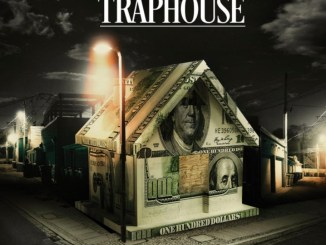 Big Scarr - Traphouse Mp3 Download