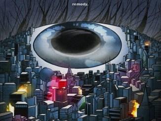 Lil Boom - Remedy Mp3 Download